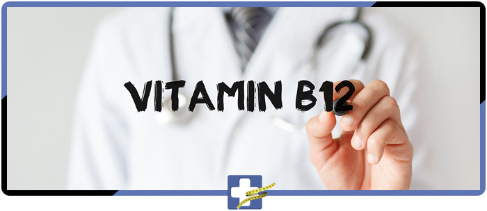 Vitamin B12 Injections in Columbia SC, Murrells Inlet SC, Pleasant SC, West Ashley SC, Bluffton, SC
