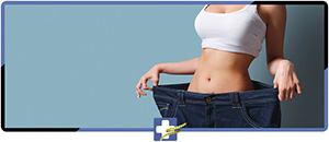 Medical Weight Loss Programs Questions and Answers