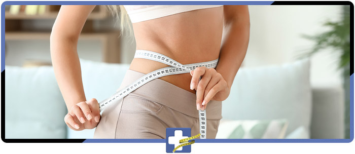 Weight Loss Clinic in Mount Pleasant, SC