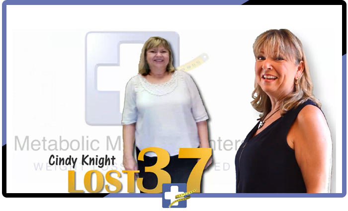 Detailed Weight Loss Programs in South Carolina