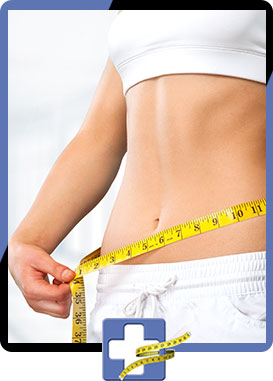 Lose Weight Fast and Keep It Off Permanently  - Metabolic Medical Centers in South Carolina