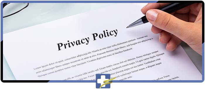 Privacy Policy at Metabolic Medical Centers in South Carolina