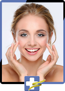 Skin Care - Metabolic Medical Centers in South Carolina