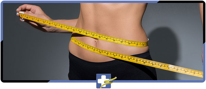 Medical Weight Loss Center Near Charleston, SC