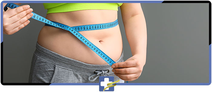 Medical Weight Loss Specialist Near Charleston, SC