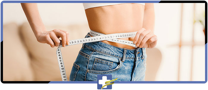Medical Weight Management Program Near Me