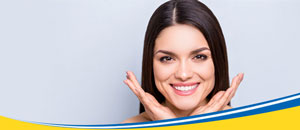 Botox injections Near Me in Mount Pleasant SC, West Ashley SC, Murrells Inlet SC, Columbia SC, and Bluffton SC