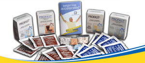 Components of the Metabolic Medical Weight Loss Programs Near Me
