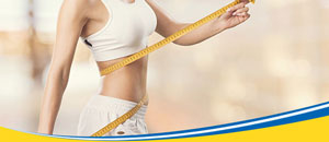 Weight Loss Program for Young Adults Questions and Answers