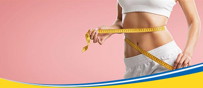 Medical Weight Loss Specialist Questions and Answers