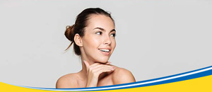 Injectable Fillers Near Me in Columbia, SC