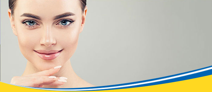 Botox Injections Questions and Answers
