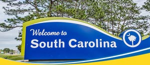 Directions to Weight Loss Center in Murrells Inlet, SC in Hwy 17 North