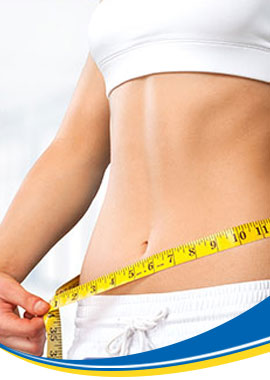 Lose Weight Fast and Keep It Off Permanently