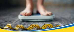 Medical Weight Loss Physician Questions and Answers