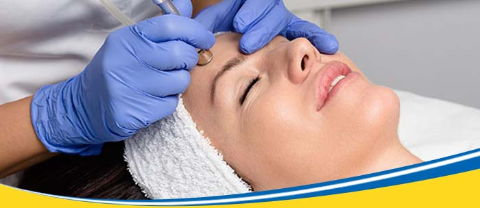 Med Spa Services Questions and Answers