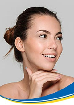 Fillers - Metabolic Medical Centers in South Carolina
