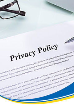 Privacy Policy - Metabolic Medical Centers in South Carolina