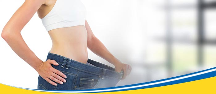 Medical Weight Loss For Belly Fat Questions and Answers