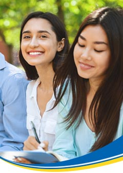 Weightloss For Young Adults - Metabolic Medical Centers in South Carolina