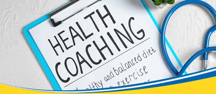 Certified Wellness Health Coach Near Me in Columbia SC, Murrells Inlet SC, Mount Pleasant SC, West Ashley SC, and Bluffton, SC